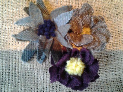 h&p flowers 2