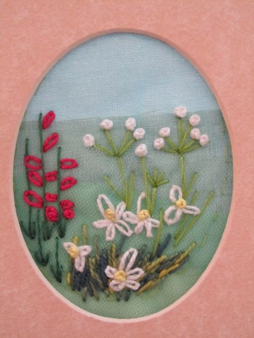 Goldwork,courses at Fabba & home 024