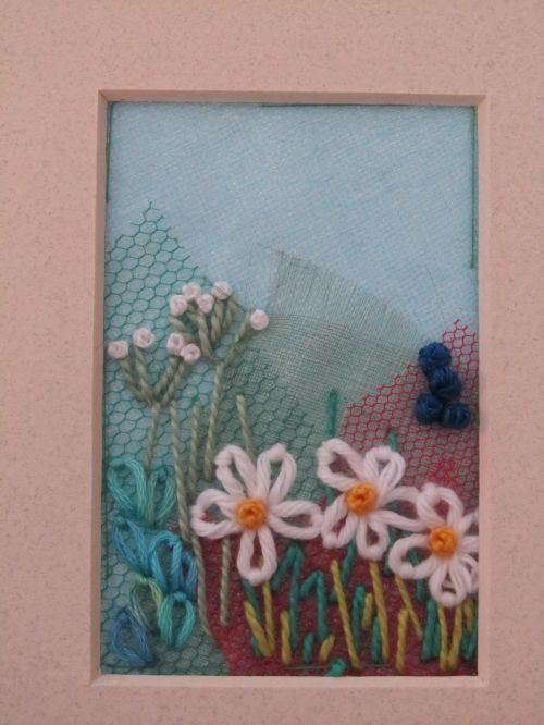 Goldwork,courses at Fabba & home 025
