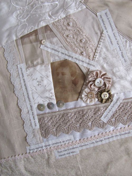 Mary Littleford embroidery 001