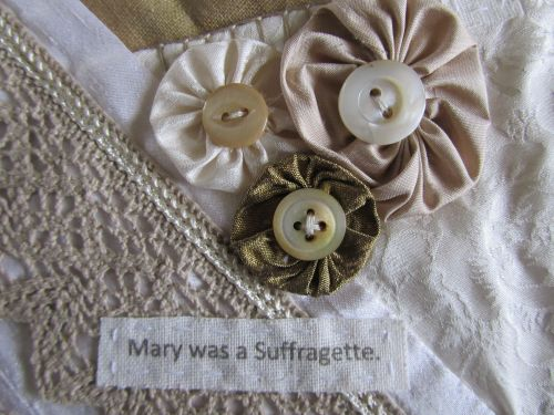 Mary Littleford embroidery 003