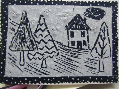 courses here,xmas stockings,r r wreaths,Guides,K&S RSN 034