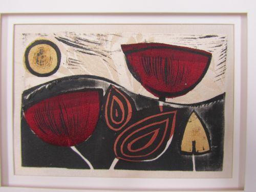 OB mayor,Fabba emb,Kev's prints 014