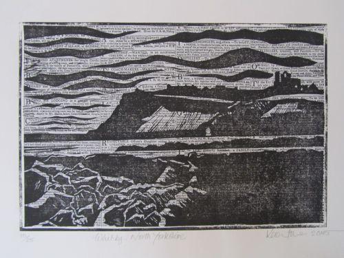 OB mayor,Fabba emb,Kev's prints 032