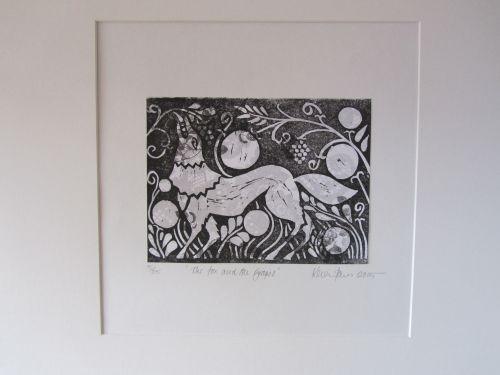 OB mayor,Fabba emb,Kev's prints 039
