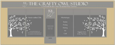Crafty-Owl-Frontage